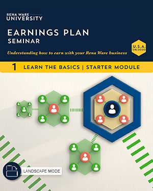 Earnings Plan
